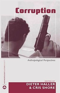 anthropology perspectives