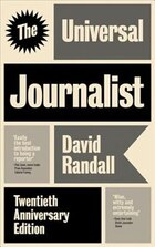 Universal Journalist 5th Ed.