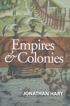 Empires and Colonies
