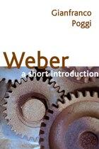 Weber: A Short Introduction