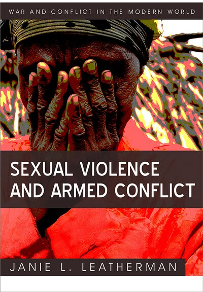 violence and conflict are central to This change in the geographic centre of the violence has led national and international security actors to re-assess their analysis on the root causes of the conflict affecting mali central mali revealed conflict dynamics that do not correspond to the usual analysis applied to mali's conflicts.