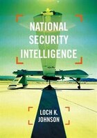 National Security Intelligence