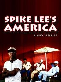 Spike Lees America