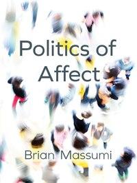 Politics of Affect
