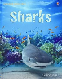 Sharks (Discovery)