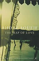 The Map Of Love