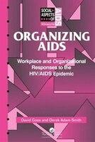 Organizing Aids