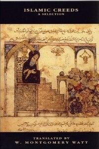 Islamic Creeds