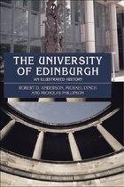 The University of Edinburgh: An Illustrated History