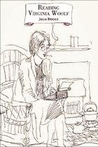 Reading Virginia Woolf