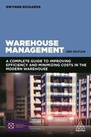 Warehouse Management: A Complete Guide To Improving Efficiency And Minimizing Costs In The Modern…