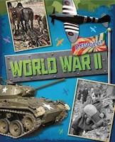 Explore!: World War Two