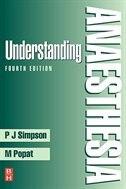 Understanding Anaesthesia