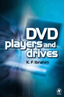 DVD Players and Drives