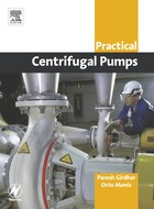 Practical Centrifugal Pumps