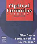 Optical Formulas Tutorial