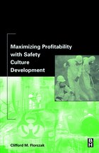 Maximizing Profitability With Safety Culture Development