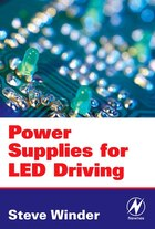 Power Supplies for LED Driving