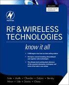 RF and Wireless Technologies: Know It All