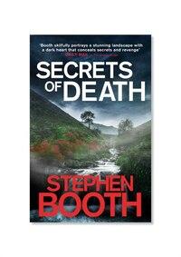Secrets Of Death