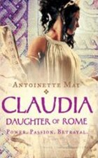Claudia Daughter of Rome