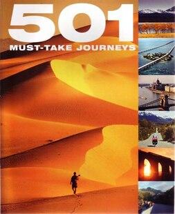 501 Journeys