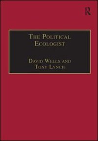 The Political Ecologist