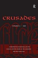 Crusades: Volume 6