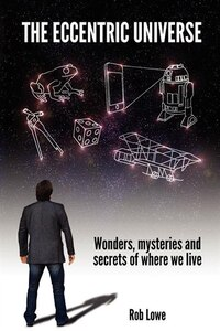 The Eccentric Universe