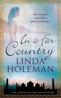 In a Far Country by Linda Holeman