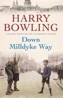 Down Milldyke Way