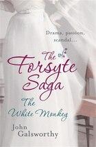 The Forsyte Saga: The White Monkey (4)