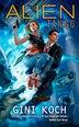 Alien Tango: Alien Novels, Book Two by Gini Koch