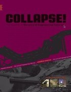 Collapse!: The Science of Structural Engineering Failures