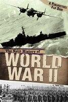 The Split History of World War II: A Perspectives Flip Book