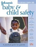 Johnsons Everyday Babycare Baby And Child Safety