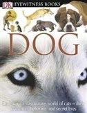 Book Dk Eyewitness Books: Dog by Juliet Clutton-brock