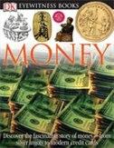 Dk Eyewitness Books: Money