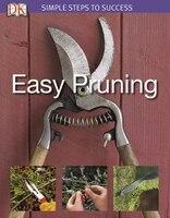 Simple Steps Easy Pruning