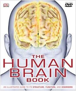 Book Human Brain Book by Rita Carter