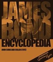 James Bond Encyclopedia Revised