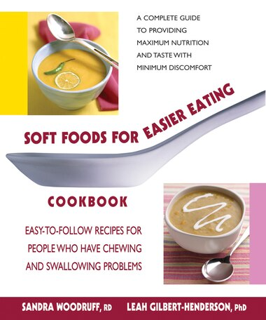Soft foods for easier eating cookbook easy to follow recipes for soft foods for easier eating cookbook easy to follow recipes for people who forumfinder Images