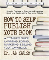 How To Self-publish Your Book: A Complete Guide To Writing, Editing, Marketing & Selling Your Own…