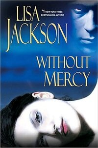 Book Without Mercy by Lisa Jackson