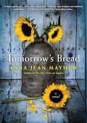 TOMORROWS BREAD