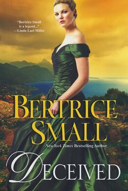 Book Deceived by Bertrice Small