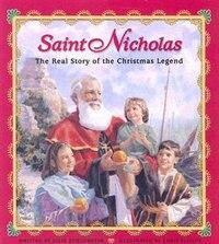 Saint Nicholas (pb)