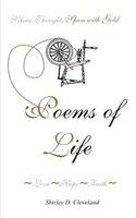 Poems of Life: Love-Hope-Faith