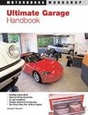 Ultimate Garage Handbook