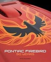 Pontiac Firebird: 50 Years
